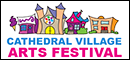 Cathedral Village Arts Festival