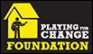 PFC Foundation
