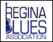 Regina Blues Association